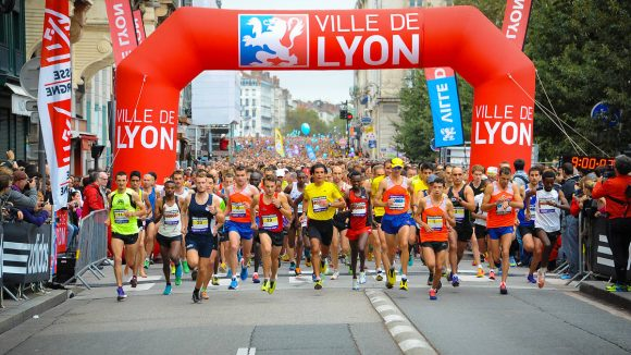 run in lyon 2014