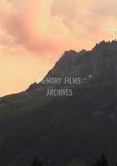 Memory Film Archives © Maxime Possek